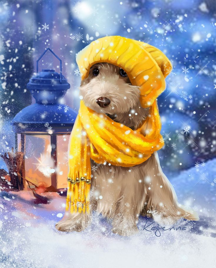 Winter/ Paint Shop Pro compatible PSD character separate from background 1600x2000x300ppi http://picsfordesign.com/en/catalogue/id_123355_winter.pix