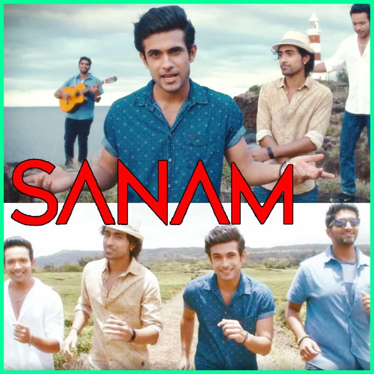 Tumera Hai Sanam Mp3song Dwonload: 1000+ Ideas About Sanam Puri On Pinterest