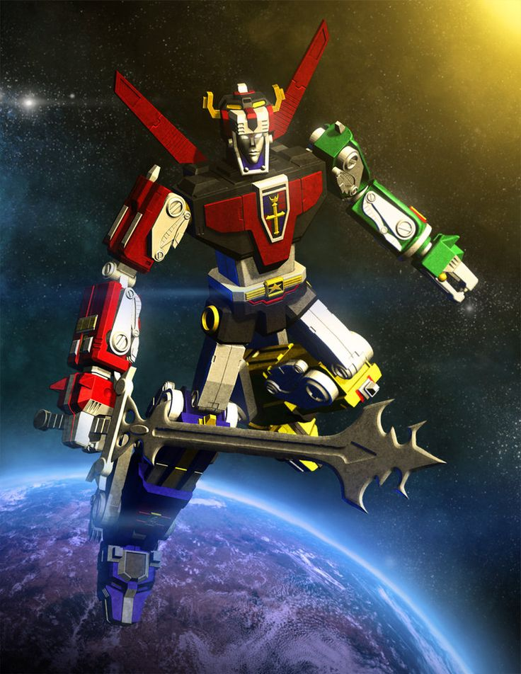 184 best images about voltron defender of the universe on