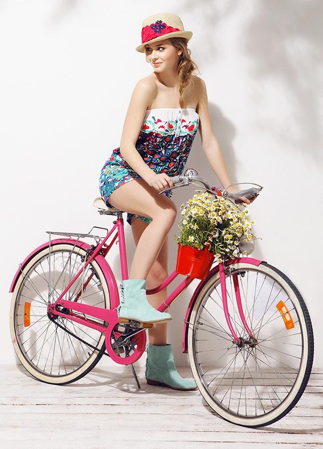 Mixray Straplez tulum Markafonide 45,00 TL yerine 14,99 TL! Satın almak için: http://www.markafoni.com/product/3779413/