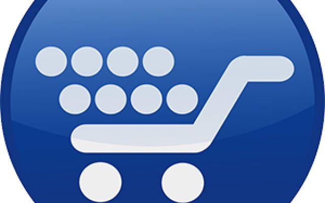 COMMERCIO ELETTRONICO: dal 13 giugno nuove regole per gli acquisti online #commercioelettronico #acquistionline