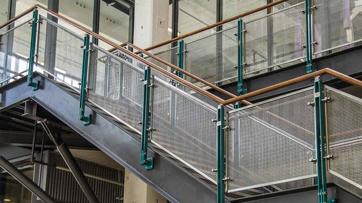 Best 10 Best Architecture Guardrail Images On Pinterest 400 x 300