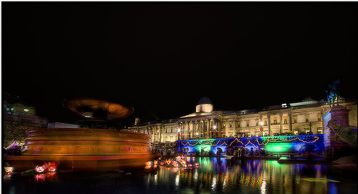Diwali Lights Picture8