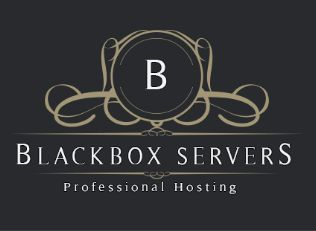 BlackBoxServers offer secure, fast and reliable low ping Ark Survival Evolved Servers along with quality Ark game server hosting with 24/7 server support. https://blackboxservers.net/ark-server-hosting/