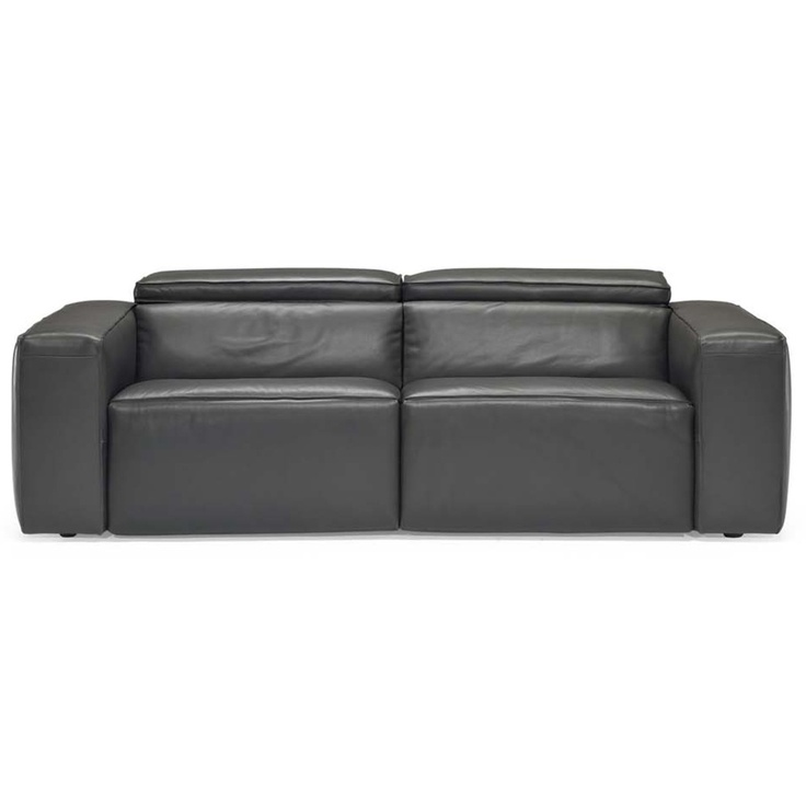 32 best furniture reclining sofas best natuzzi 39 s images on pinterest pull out sofa bed. Black Bedroom Furniture Sets. Home Design Ideas