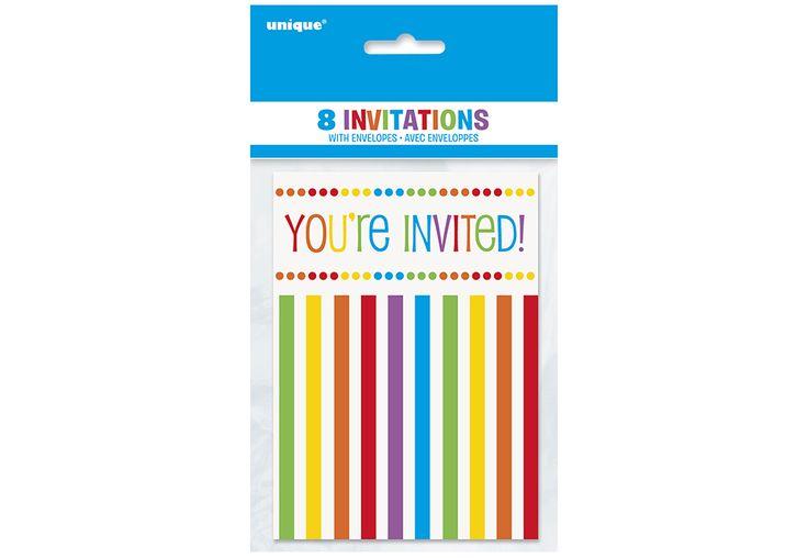 INVITATION ARC-EN-CIEL (8)