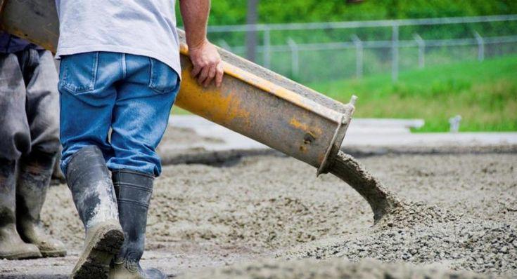 Бетонные смеси состав и приготовление бетон ессентуки купить