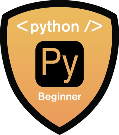 The Python programming language is a high level programming language that is used in a wide spectrum of applications -- from web design and game programming to scientific research. Its simple and flexible syntax makes it easy to learn and understand, but still powerful and expressive.