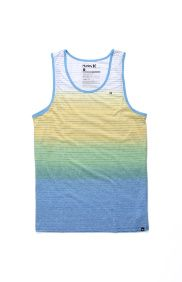 Men's Tank Tops: Newest Mens Tank Top Styles and Brands | PacSun