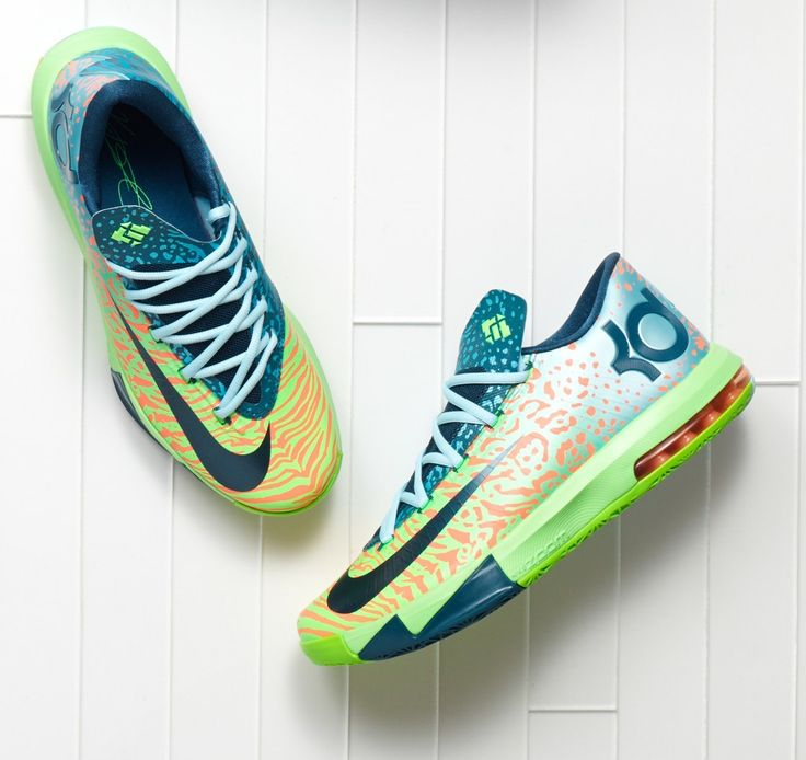uk availability 31f17 6138f 200 best Basketball images on Pinterest   Nike free shoes, Kobe shoes and  Nike shoes outlet