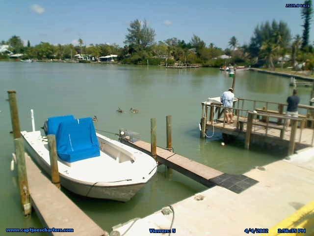 Webcam Captiva Island Florida