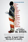 Lee Daniels' The Butler - Rotten Tomatoes