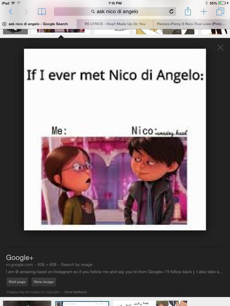 Percy Jackson and Heroes of Olympus Jokes - Nico di Angelo - Wattpad