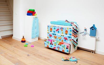 Mykea: gepersonaliseerde IKEA meubels   Inrichting-huis.com