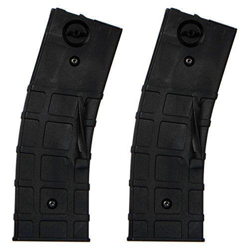Best price on Tiberius Arms T15 Magazines - 2 Pack //   See details here: http://sportiron.com/product/tiberius-arms-t15-magazines-2-pack/ //  Truly a bargain for the inexpensive Tiberius Arms T15 Magazines - 2 Pack //  Check out at this low cost item, read buyers' comments on Tiberius Arms T15 Magazines - 2 Pack, and buy it online not thinking twice!   Check the price and customers' reviews: http://sportiron.com/product/tiberius-arms-t15-magazines-2-pack/    #sport #sportfit #shooting…