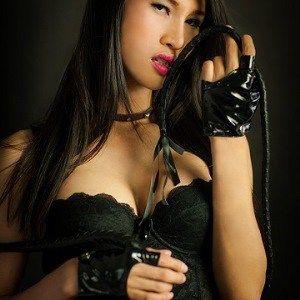 online dating sites free thai erotic massage