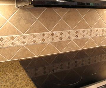 tile backsplash kitchen backsplash backsplash idea grout seal splashes