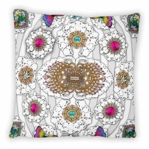 Belicia Cushion Cover