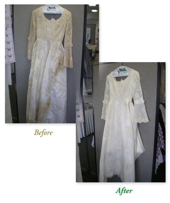 Vintage Wedding Dresses Dublin: 13 Best Vintage Clothing Restoration Images On Pinterest