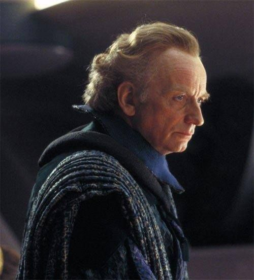 Palpatine Quotes: 125 Best Images About Emperor Palpatine On Pinterest