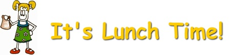 Fantastic new business in Whitehorse that makes tasty, organic lunches for order and delivery to local elementary schools.