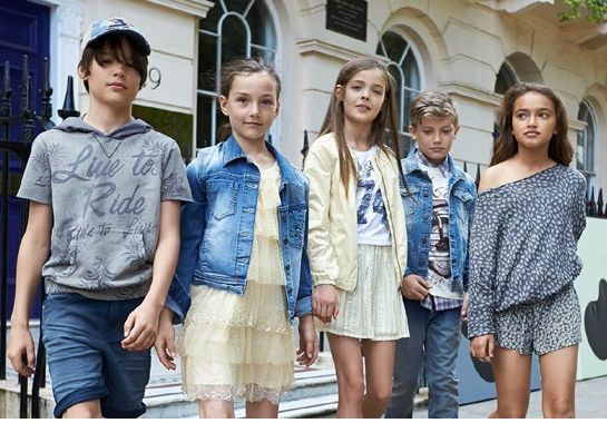 #glamour #girls #teen #style #dress #smart #occasion #fun #young #summer #trend #beautiful #pretty #2015 #collection #squad #fashion #latest #cool