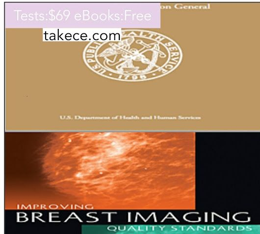 10 best computed tomography ce images on pinterest continuing x ray continuing education 415 off combobreast imaging health conseq of fandeluxe Images
