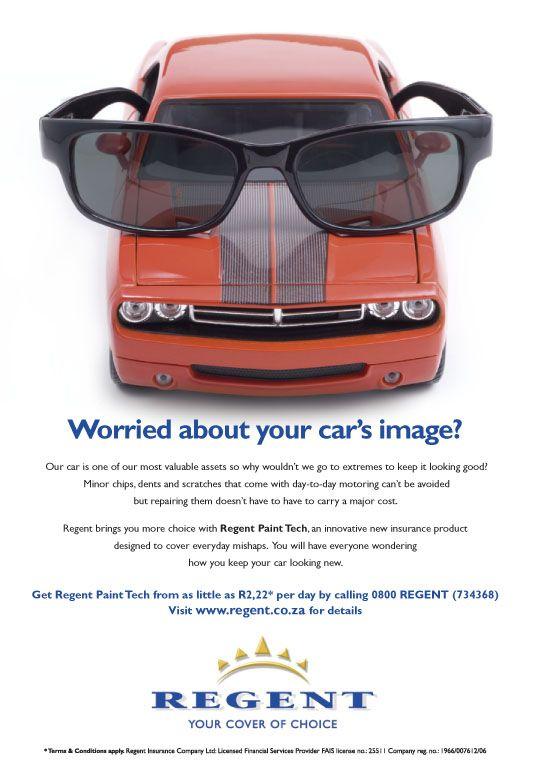 paintech- car protection