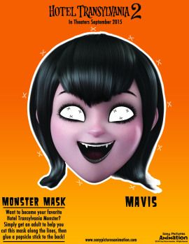 hotel transylvania 2 download hdpopcorn