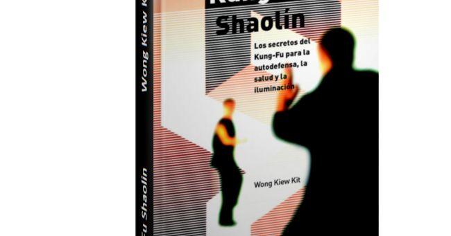 Kung-Fu Shaolin - Wong Kiew Kit  Descargar Gratis PDF KUNG-FU SHAOLÍN. Los secretos del Kung Fu para la autodefensa la salud y la iluminación (Artes Marciales)  Este libro es una guía práctica que introduce al lector en la historia filosofía y diversos estilos de kung-fu y lo acompaña paso a paso desde el establecimiento de los objetivos de entrenamiento hasta el nivel más elevado al que conduce el kung-fu Shaolín: el zen.  Las áreas especializadas para el entrenamiento en combate se…
