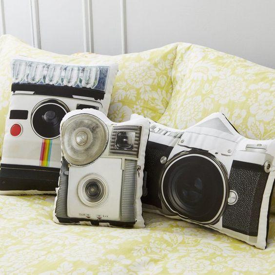 regalos-para-fotografos-17
