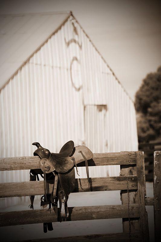 Rancho de los Caballeros Wickenburg AZ