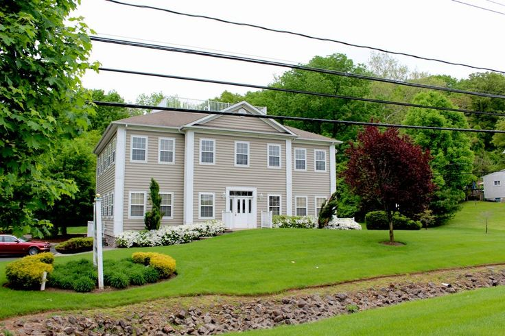 3 bedroom apartments for rent in union county nj trend