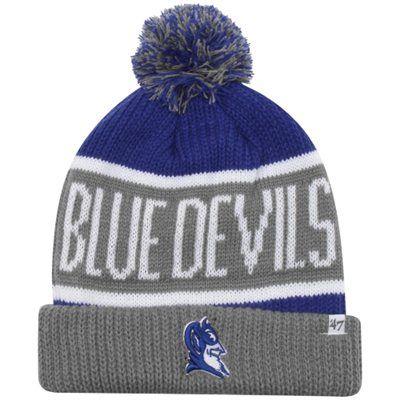 12 Best Duke Blue Devils Images On Pinterest Duke Blue Devils