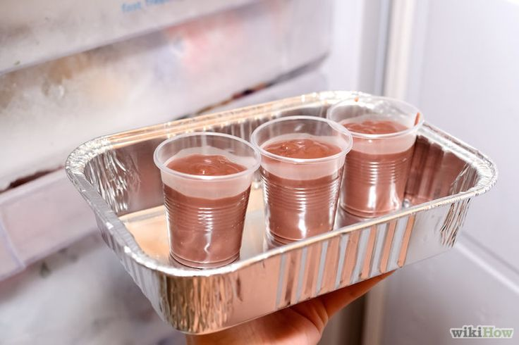 Image titled Make Dirty Girl Scout Pudding Shots Step 6