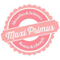 Bloggervorstellung maxiprimus.de  Heute haben wir das Vergnügen, euch den Blog maxiprimus.de von der lieben Maria vorzustellen. Sie ist eine sehr aufgeschlossene Person. Schau doch mal vorbei und treten mit ihr in Kontakt, sie beißt nicht.  #Vorstellung #Interview #Bloggerin #Blogvorstellung  Euer Büchertraumteam