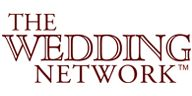 The Wedding Network is a well known wedding planners and event management company in delhi. We gave our services in India and thailand.