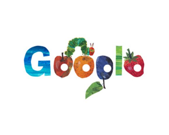 25+ unique Google homepage ideas on Pinterest | Google doodle ...