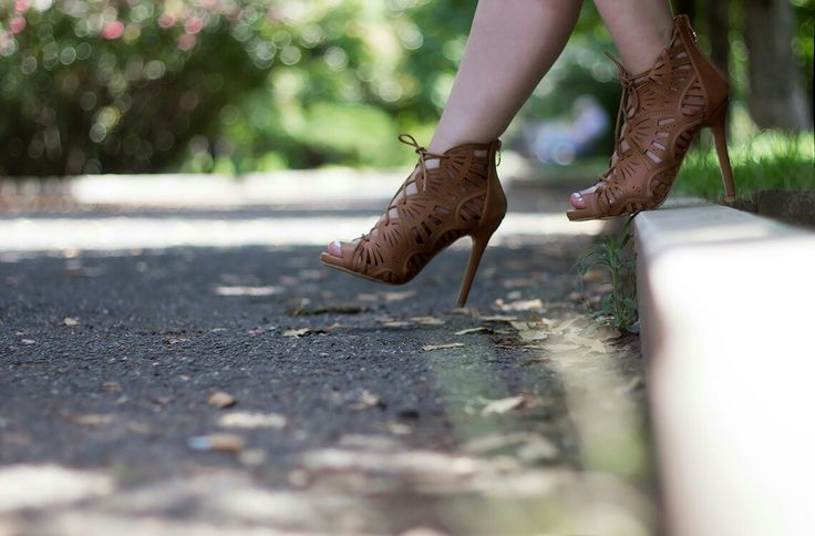 I love this shoes  www.dressingandtoppings.com