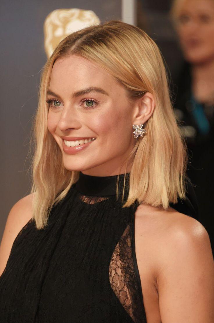 40 Most Stylish Mid Length Haircuts Hair Skin And