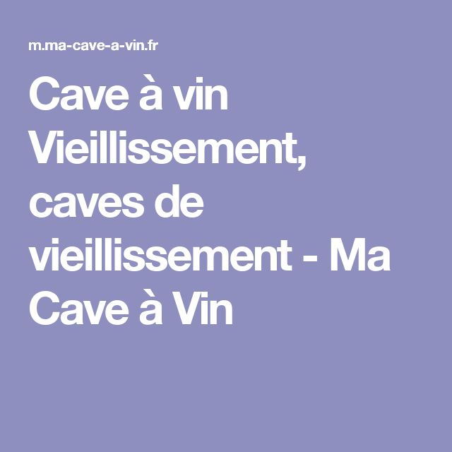 Caves A Vins Soldes. Cool Cave De Service Candy Ccv Eu With Caves ...