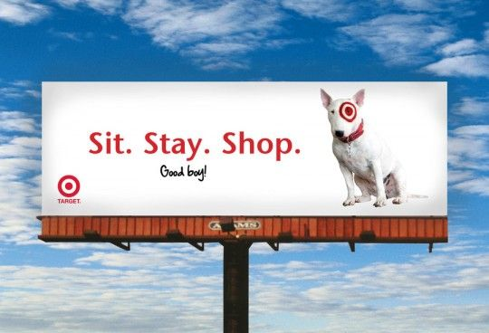 23 Award Winning Billboard Designs | CodeKnows