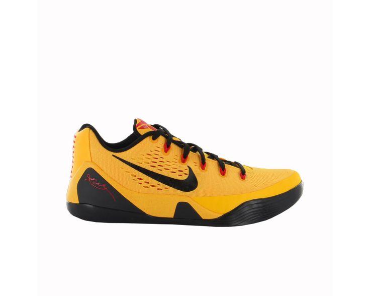 646701-700 http://basketbol.korayspor.com/nike-basketbol-ayakkabi-kobe-ix-em-646701-700