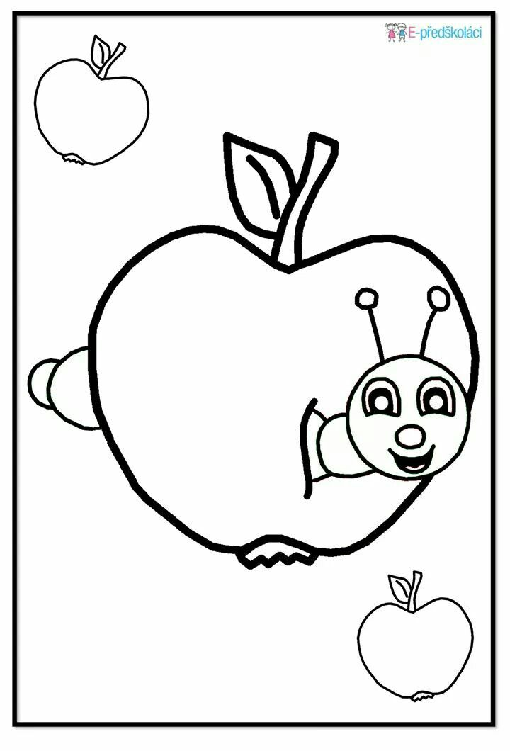 Pin By Ozlemmma On Omalovanky Coloring Pages Pattern Color
