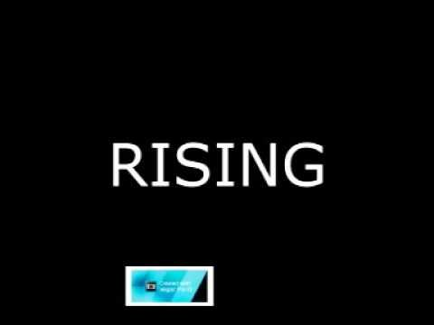 Rising /Epic Music - Magix2016