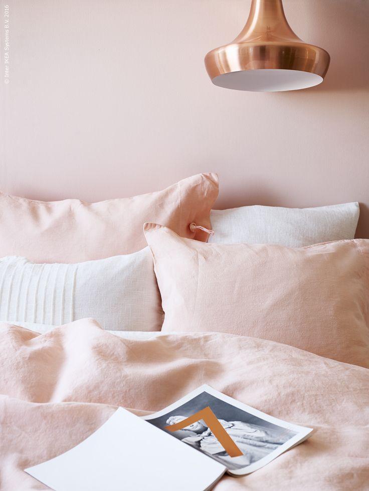 Bild fotograferad för Ikea Livet hemma, 160121. Beställare Johanna Ridemar och Anna Lenskog Belfrage, Futurniture.