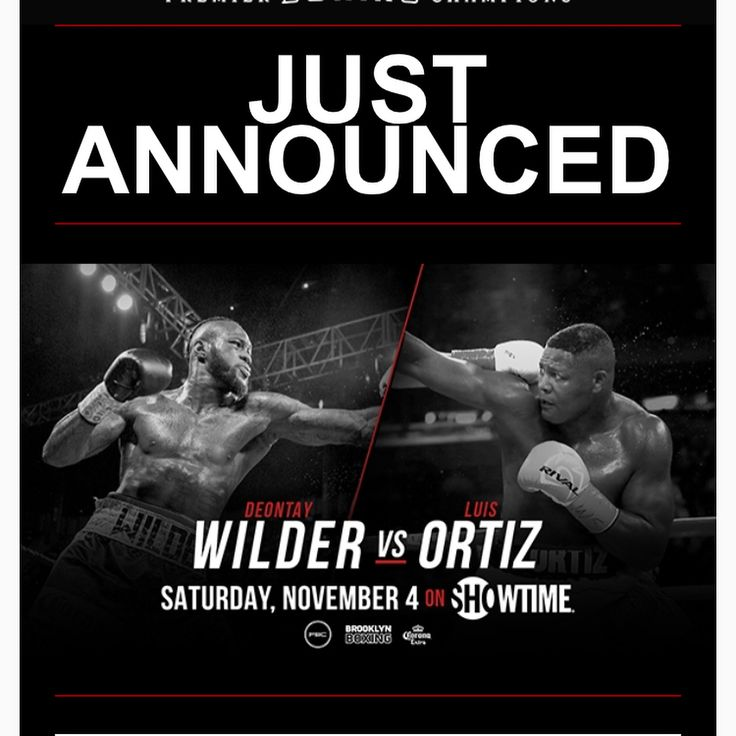 I know this is already announced but I just got the email from PBC so I bring it to you. #boxing #caneloggg2 #showtime #alverez #golovkin #hbo #ufc #danawhite #ppv #rolex #thebestever #mexico #kazakhstan #tmt #conormgregor #grantboxing #themoneyfight #mgmgrand #vegas #mexicanindependenceday #VivaLaMexico #rematch