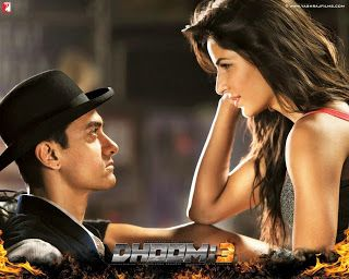 Dhoom 3. http://hd24songs.blogspot.com/2014/01/dhoom-3.html