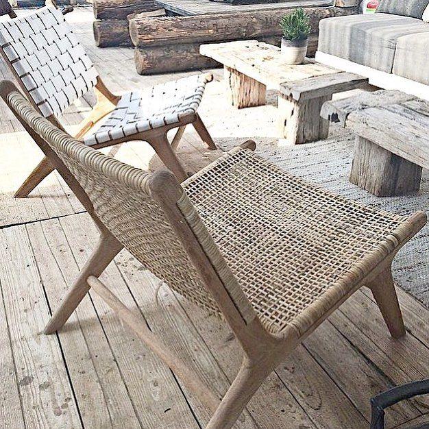Ushuaia lounge stoel ibizaoutdoor@gmail.com