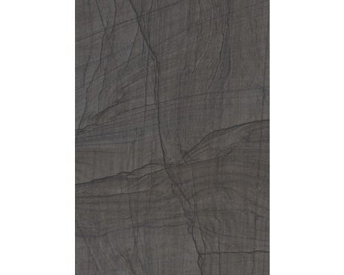 Hornbach Blat Bucatarie.Blat Bucatarie Kaindl Pal 43312 Gri Navajo 4100x635x38 Mm Pret Mic